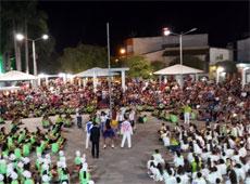 XIX Feira de Ciências, Arte e Cultura do Centro Educacional Monteiro Lobato