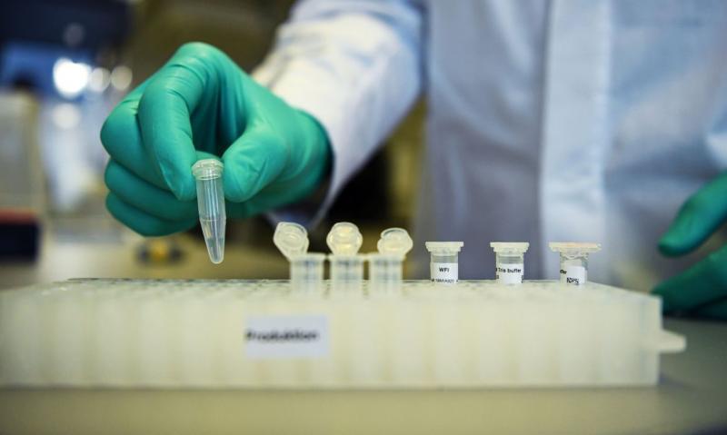 Chinesa SinoVac começa etapa final de testes da vacina contra covid-19