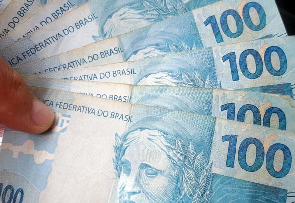 Senado aprova adesão automática ao cadastro positivo de crédito
