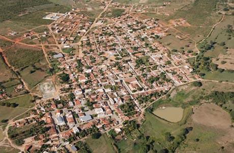 GUAJERU: PREFEITURA TEM CONTAS REJEITADAS PELO TCM