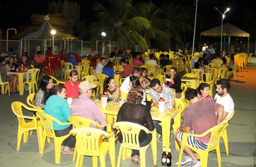 O Clube Social De Brumado Realiza Hoje 11 Mais Uma Noite Happy Hour