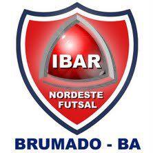 Brumado: A Ibar disputará nacional dos jogos do SESI