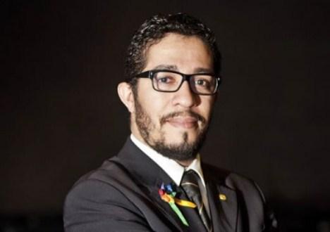 Brasil: Jean Wyllys anuncia projeto de legalização da maconha