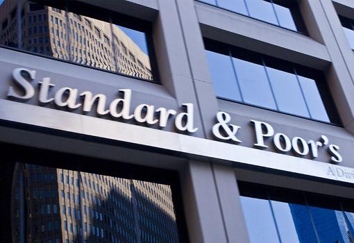 Standard & Poor's rebaixa Brasil para três níveis abaixo do grau de investimento