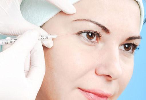 CRO/RJ diz que inexiste proibição para uso da toxina botulínica e o ácido hialurônico por dentistas