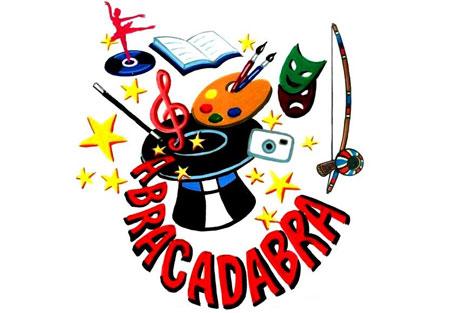 Brumado: Abracadabra na Praça confirmado dia 08 de dezembro