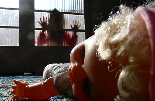 Cedeca: 3 mil crianças sofrem abuso sexual na Bahia por ano