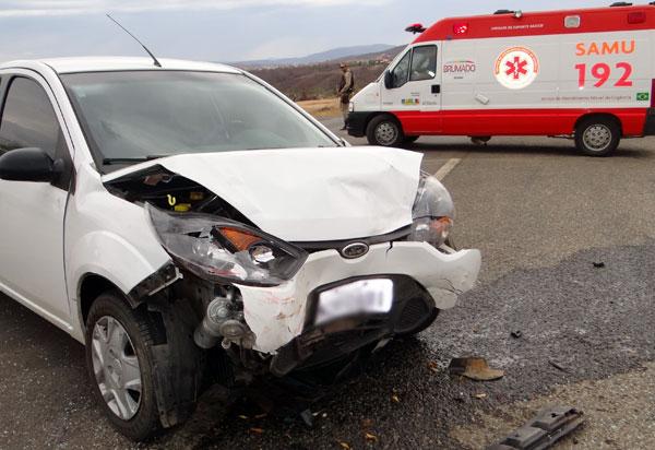 Cuidados básicos evitam acidentes no período junino