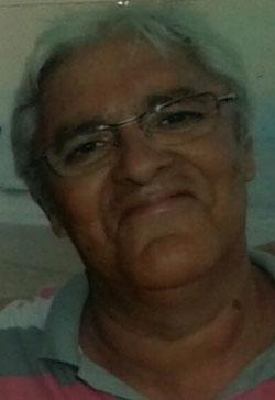 Brumado: Morre Adailton Matos Amorim 'o Pedreira'
