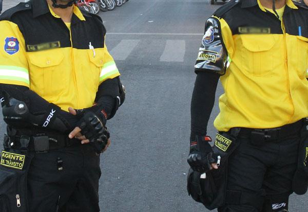 Brumado: Justiça determina que município volte a pagar adicional de periculosidade aos  agentes de trânsito