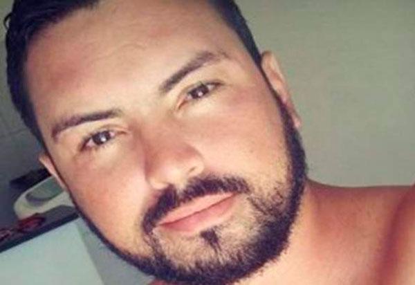 Ilhéus: Outra ex-namorada de homem filmado em agressão desiste da denúncia