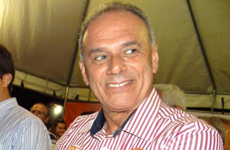 AGUIBERTO: O BAIRRO SÃO JORGE SERÁ QUASE DUPLICADO
