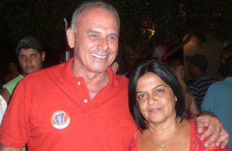 CDL: AGUIBERTO LIMA DIAS ENVIA PROPOSTA DE GOVERNO