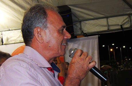 AGUIBERTO: BRUMADENSES VOLTAM A MORAR NA CIDADE