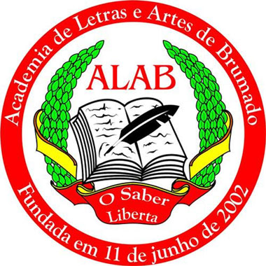 Brumado: ALAB promove nesta sexta (19)VI Concurso Estudantil de Poesias