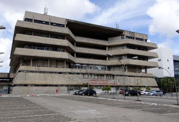 ALBA aprova mudanças no regime previdenciário dos servidores estaduais