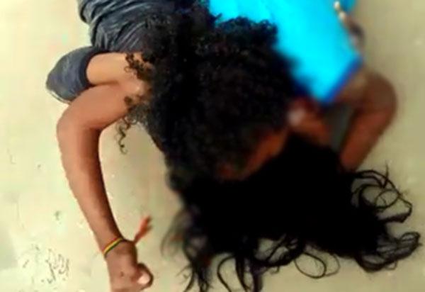 Brumado: Semec divulga nota de esclarecimento sobre briga de duas alunas da Escola Municipal Idalina Azevedo