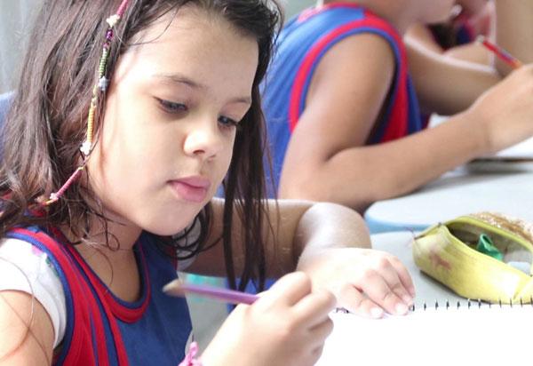 Formação continuada contribui com avanço da Bahia no IDEB