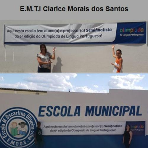 Em 2020, Bahia amplia em 100% a oferta de Educação Integral