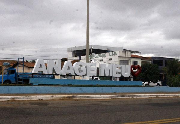PJBA suspende prazos processuais e atividades presenciais em Anagé durante período de LOCKDOWN