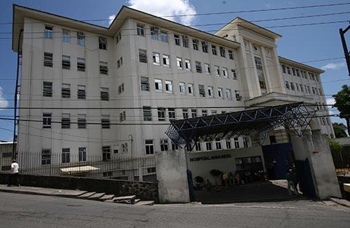 Bahia fará transplante de coração, pulmão e terá Banco de Multitecidos