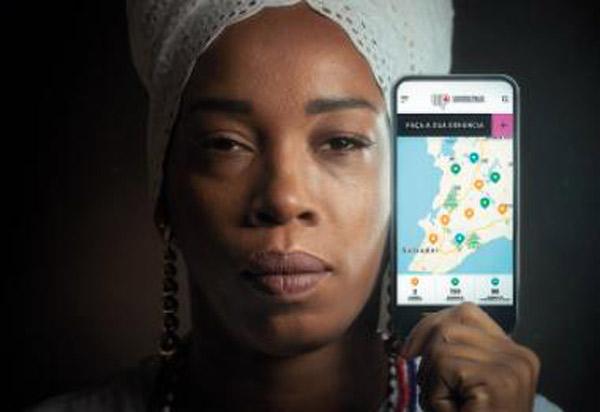 Ministério Público lança aplicativo para mapear casos de racismo na Bahia