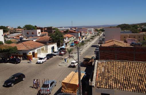 Aracatu: Homem é agredido com taco de sinuca não resiste e morre