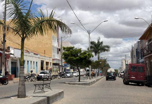 Aracatu: Defensoria Pública prestará atendimento gratuito nesta sexta (08)