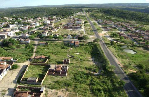 Aracatu: Prefeitura irá realizar audiência pública na próxima segunda (24)