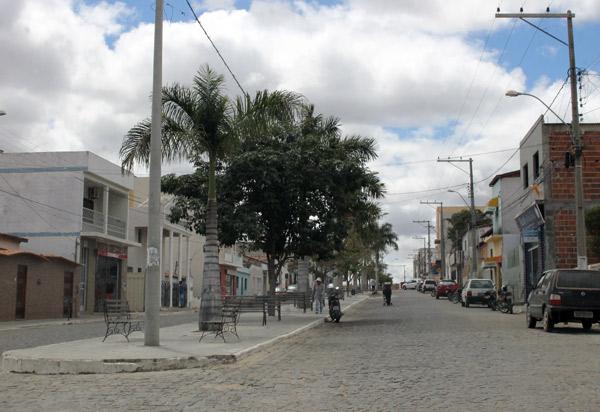 Aracatu: atividades do Serviço de Convivência terão início nesta terça (12)