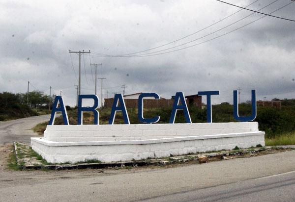 Será realizada em Aracatu a Semana de Mobilização em Combate ao Abuso e Exploração Sexual de Crianças e Adolescentes