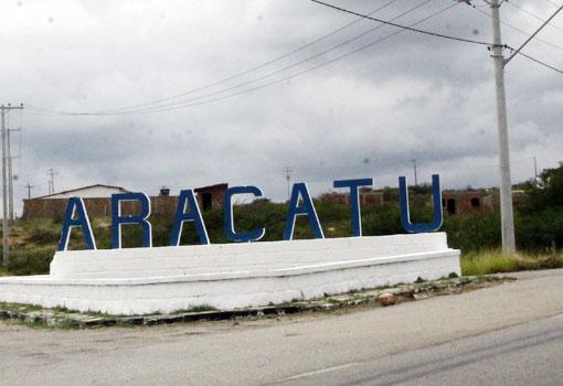 Prefeitura de Aracatu decreta situação de emergência na área de saúde; profissionais da área serão contratados temporariamente