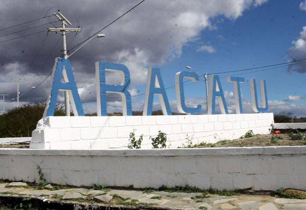 Aracatu: prefeitura alerta para data do pagamento do IPTU com desconto