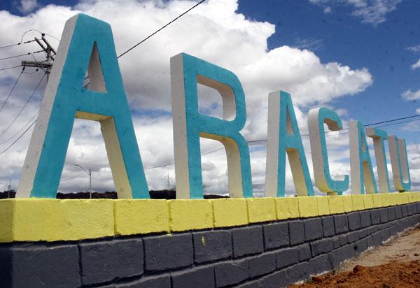 Ação do MPT garante a Aracatu R$250 mil para ação social, após indenização por trabalho