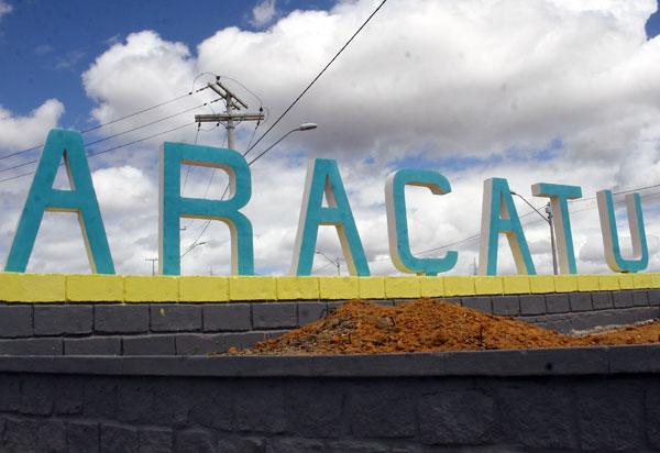 Aracatu: Concursados realizarão manifestação em frente ao fórum Leonor Abreu em Brumado