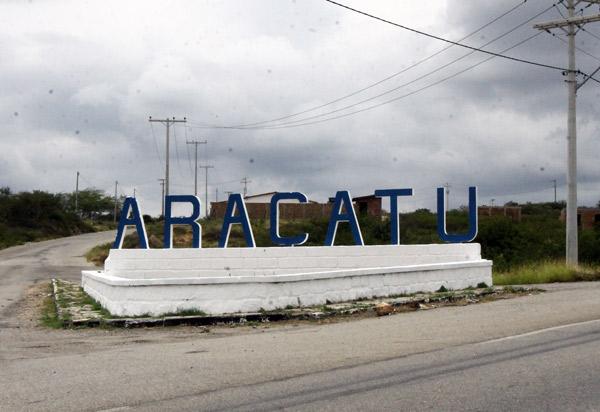 Homem morre em confronto com a Caesg em Aracatu