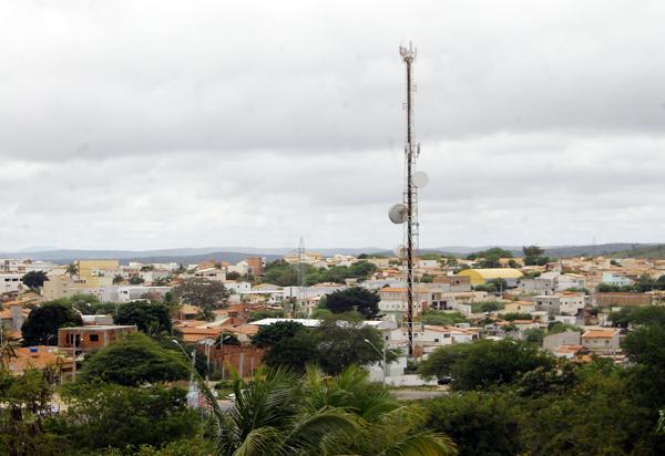 Pelo terceiro dia consecutivo Aracatu não registra casos ativos da Covid-19