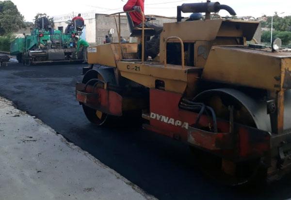Chapada Diamantina: rodovias vão passar por recuperação