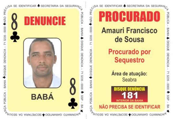 Suspeito de participação na morte do delegado Marco Torres morre em confronto com a polícia em Seabra