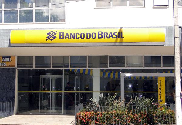 Cliente do Banco do Brasil pode consultar se auxílio emergencial do Governo Federal já está disponível para saque