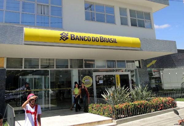 Lucro líquido do Banco do Brasil aumenta e passa dos R$ 12 bilhões