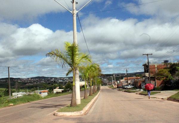 Aracatu, Barra da Estiva e Guajeru tem transporte intermunicipal suspenso