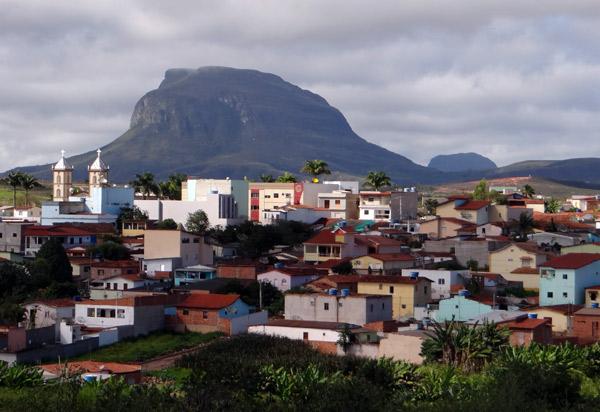 Barra da Estiva: Junta de Serviço Militar informa que o alistamento já está disponível