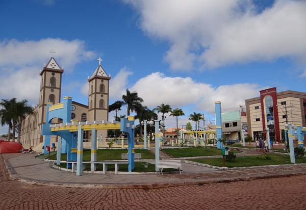 Barra da Estiva registra mais de 200 casos de Covid-19