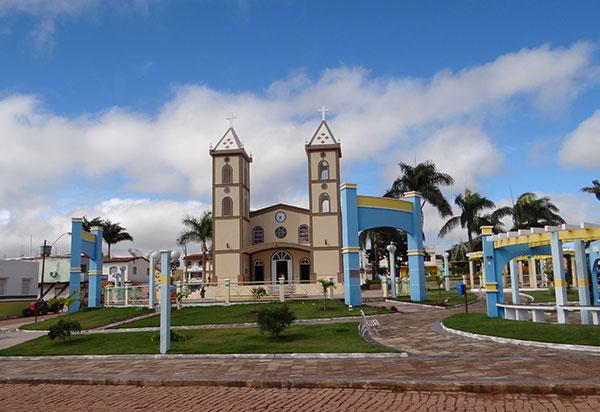MP recomenda normas sanitárias para dia da votação em Barra da Estiva, Ibicoara e Iramaia