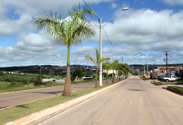 Barra da Estiva: homem é morto por mulher que conheceu em rede social