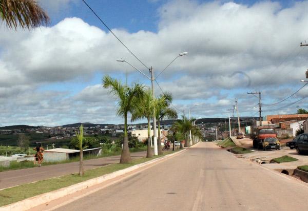 Poluição sonora em Barra da Estiva é alvo de recomendação do Ministério Público