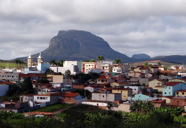 MP expede recomendação a órgãos públicos sobre micareta de Barra de Estiva