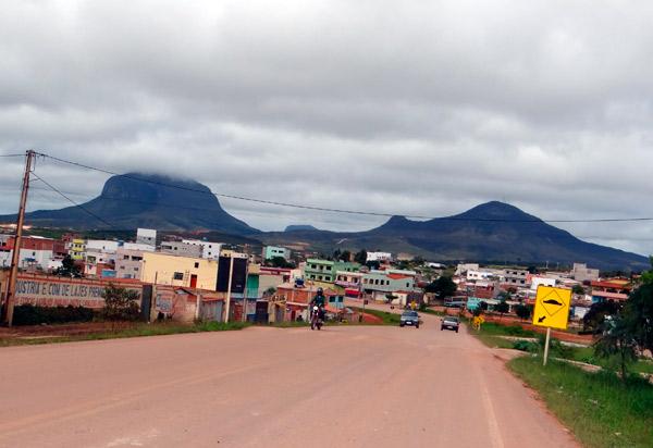 PMs de Barra da Estiva, Iramaia e Ibicoara devem intensificar fiscalização no trânsito a pedido do MP