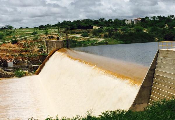 Brumado: Embasa garante conformidade da água distribuída